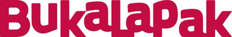 01. Logo_Bukalapak_Red_sm