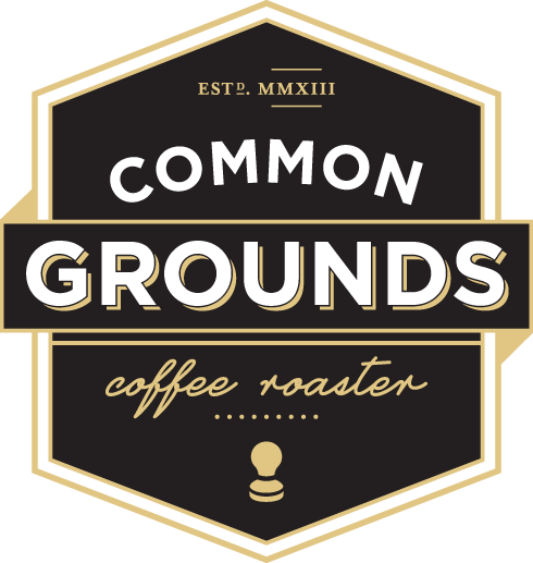 01_Logo_CommonGrounds