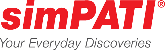 01_Logo_simPATI