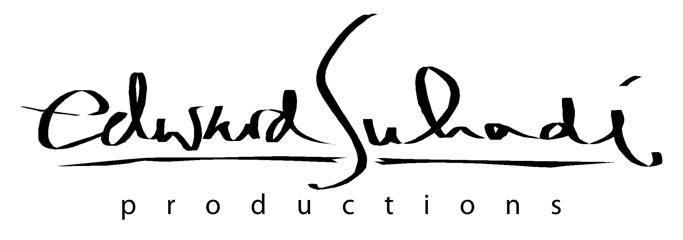 02_Logo_Edward_Suhadi_Productions_hitam_lowres