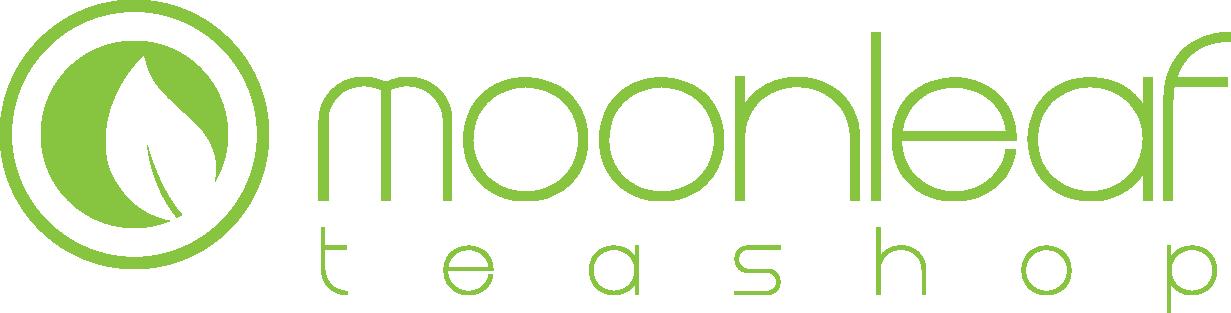 03_Logo_Moonleaf
