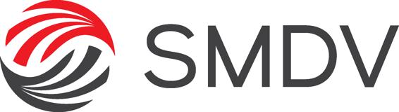 03_Logo_SMDV_lowres