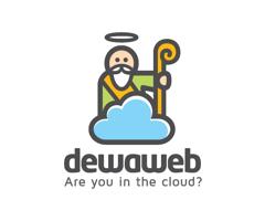 05_logo_dewaweb_lowres