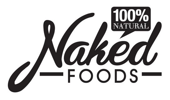 07_Logo_Naked_Foods_lowres