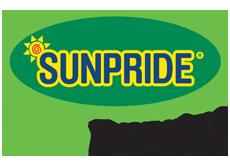 08_logo_sunpride