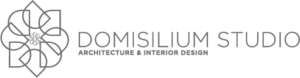 11_logo_Domisilium