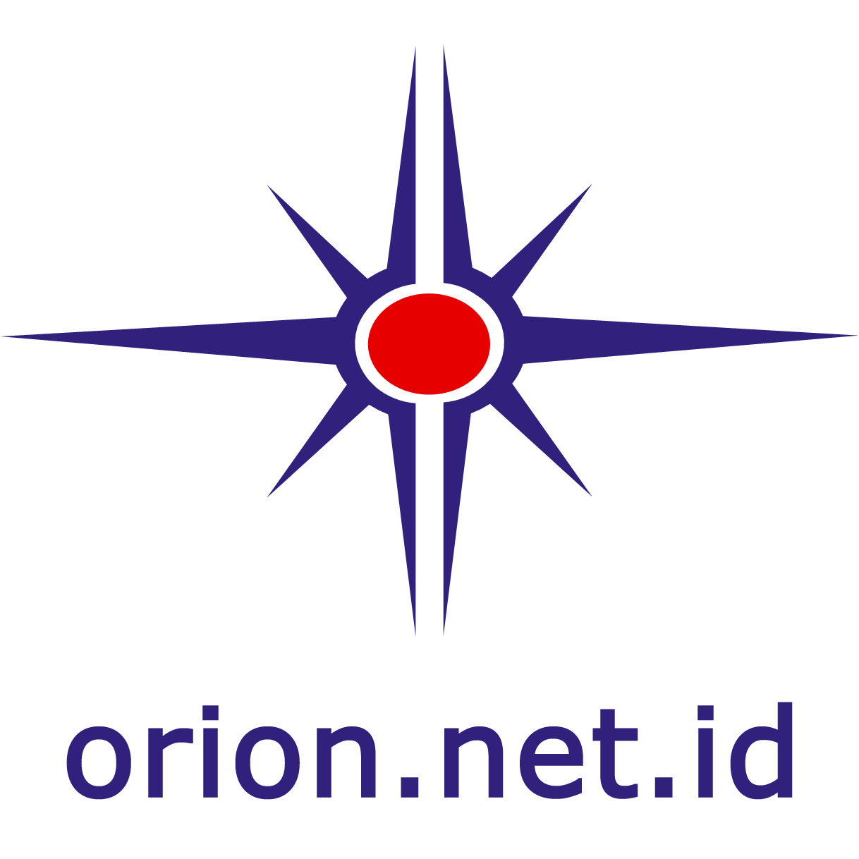 14_logo_orion