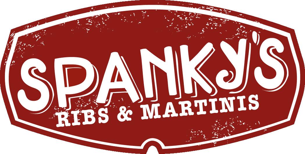 16_Logo_Spankys
