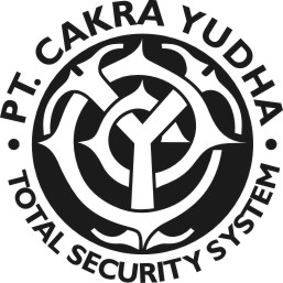 17_Logo_CakraYudha