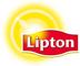 19. Lipton