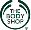 20. the_body_shop