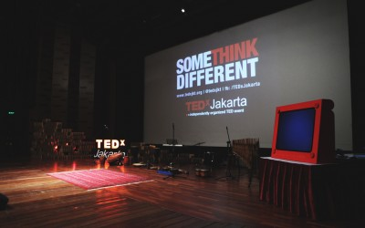 2010.12.19_TEDxJakarta_SomeThink_Different_flickr_5368657579_aa71a90b53_b