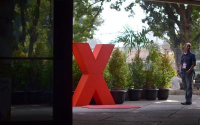 2011.08.11_TEDxJakarta_Journey_to_Return_flickr_6091490189_17552ea1c1_b