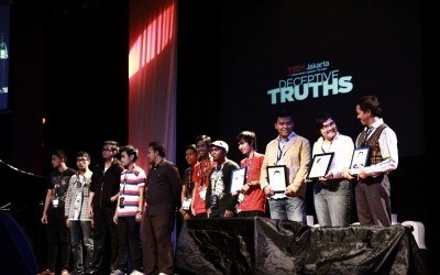 2012.04_TEDxJakarta_Deceptive_Truths_flickr_6940960164_cdc8f22b20_k