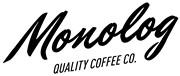 23. monolog_coffee