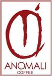 28. Anomali_Coffee_small