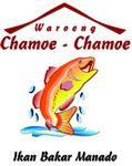 Chamoe_Chamoe_small