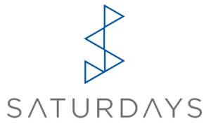 Doorprize-Logo-Saturdays-01