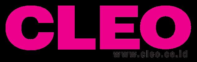 Logo Cleo - Lowres