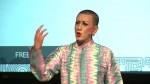 Didik Nini Thowok » Cross Gender Dancer, Overcoming Discrimination and Songs of Love