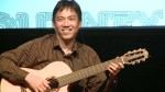 Jubing Kristianto » Six String Happiness