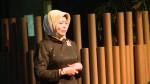 Musdah Mulia » Is religion still necessary?