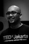 Arief Aziz