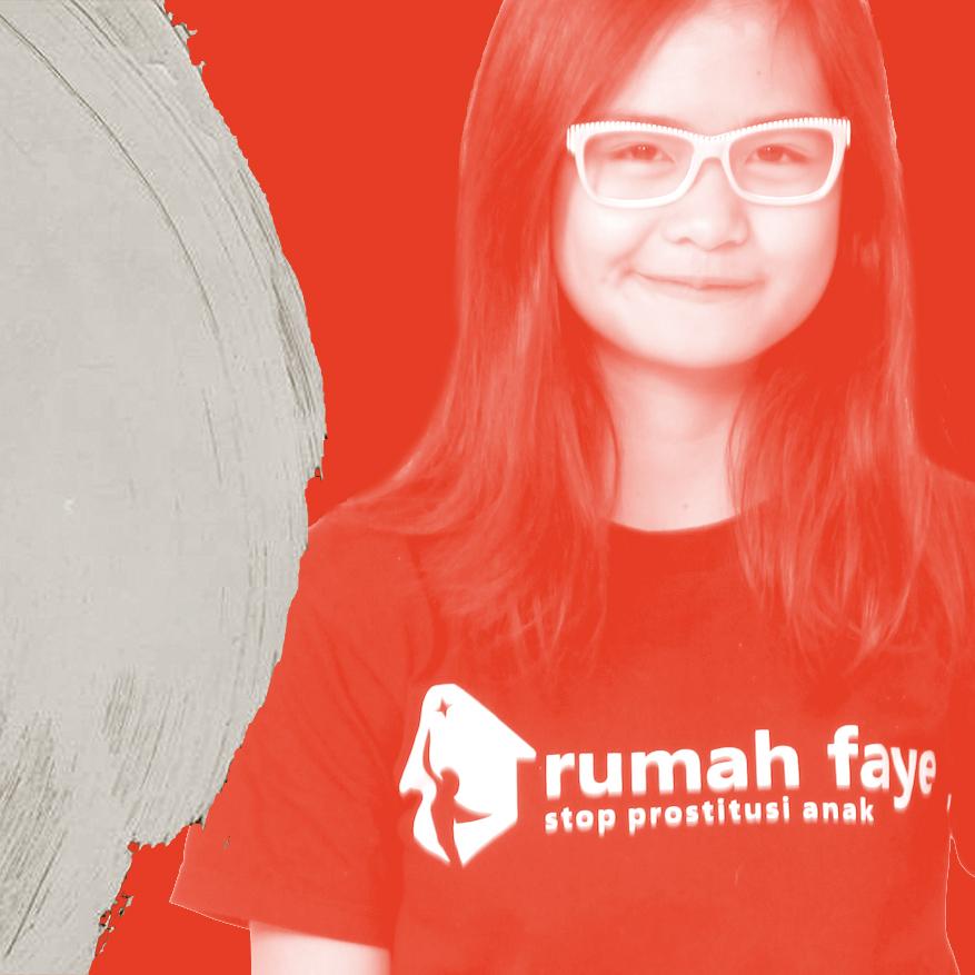 Faye Hasian Simanjuntak