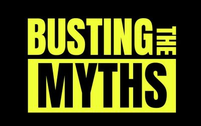 Eco-Mythbusting: Here's the Truth You Need To Hear!